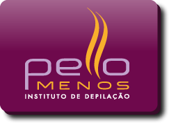 logo_pellomenos