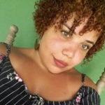 Raíssa Cardoso