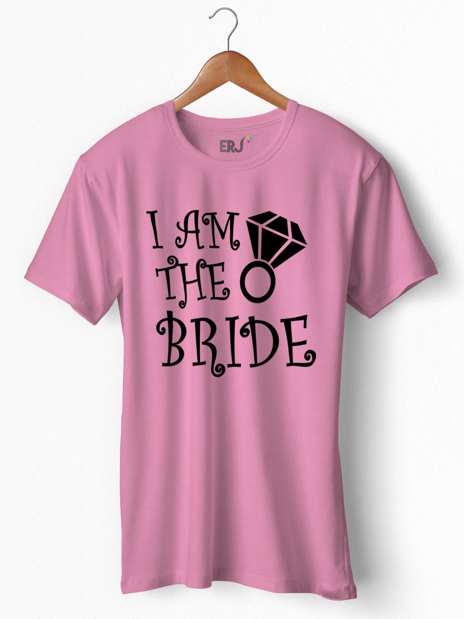 camisas-cabide-rosa